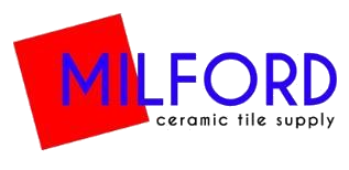 Milford Ceramic Tile